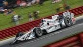 IndyCar, nuova pole di Power a Mid-Ohio