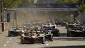 Formula E: a Montreal stravolta la classifica