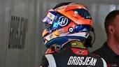 """Formula 1, Grosjean: """"Con la macchina giusta lotterei per vincere"""""""