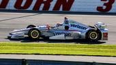 IndyCar, Power sorprende a Pocono