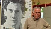 """Cesare Fiorio dimesso dall'ospedale: """"Finalmente a casa"""""""