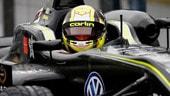 Formula 3 Nurburgring, doppietta di Norris che ormai vede il titolo