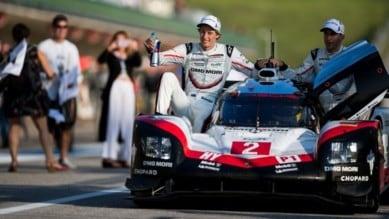 6 Ore di Austin, vittorie al profumo di titolo per Porsche e Ferrari