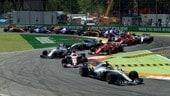 Consiglio mondiale FIA, le novità regolamentari su F1 e categorie minori