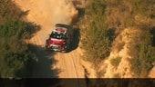 WRC - Rally di Spagna: irresistibilmente Meeke