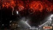 F1 Abu Dhabi, un probabile finale di stagione senza fuochi d'artificio