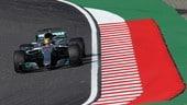 "Formula 1 USA, Wolff: ""Nessuna distrazione, Lewis impressionante"""