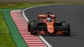 Formula 1 USA: Alonso, miglioramenti da concretizzare