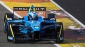 Formula E, nel 2018 fuori Renault dentro Nissan