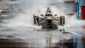 Formula E, il regolamento del campionato per monoposto elettriche