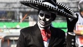 F1 Mexico, il Gran Premio dei
