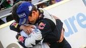 Mondiale Rally, Ogier: il titolo dell'orgoglio