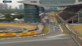 WEC - 6 Ore Shanghai: Porsche e Ferrari iridate