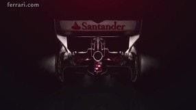 Formula 1 Brasile: Interlagos vista da Ferrari