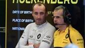 Formula 1, Patrick Head: Kubica eccezionale, scelta Williams tardiva
