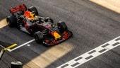 Formula 1 Abu Dhabi: Verstappen carico, Ricciardo punta al successo
