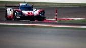 6 Ore del Bahrain, Porsche centra l'ultima pole della stagione WEC