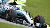 Formula 1 Abu Dhabi: Pirelli presenta le mescole 2018