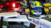 Formula E, Audi Sport Abt a Hong Kong per riconfermarsi al top
