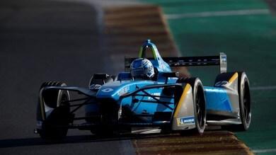 Formula E, rinviato al 2019 l'e-Prix di San Paolo