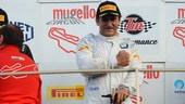 24 Ore di Daytona, l'ultima sfida dell'inossidabile Zanardi