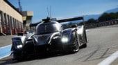 24 Ore di Daytona, Alonso guida lo squadrone United Autosports