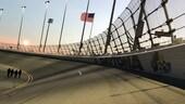 Caldarelli racconta la 24 Ore di Daytona: il video diario in esclusiva