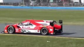 ROAR before the 24: Alonso ed il dominio Cadillac