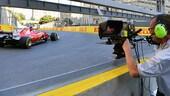 Non è la Rai... che vuole perdere la Formula 1