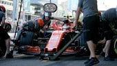 Formula 1, Brown: una McLaren da fare invidia