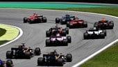Cosworth, in Formula 1 non da soli