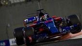 Metamorfosi Toro Rosso, Franz Tost crede in Honda