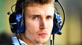Formula 1, Sergey Sirotkin: dalla Russia con furore