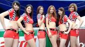 WRC, il Giappone vuole tornare in calendario nel 2019