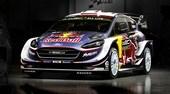 Wrc, a Montecarlo si alza il sipario sul Mondiale Rally