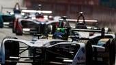 Formula E: Di Grassi incredulo, ancora un ritiro