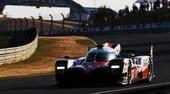 WEC: Alonso anche al Fuji, la 24 Ore di Le Mans svela gli iscritti