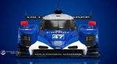 Cetilar Villorba Corse, lo spirito italiano torna a Le Mans