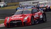 SuperGT: confermato l'accordo tra Quintarelli e Nissan Nismo