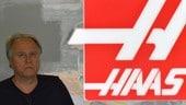 Haas, esperienza cercasi: non è tempo di un pilota USA
