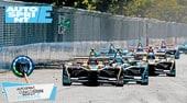 Formula E, Que viva Mexico! Lo speciale di Autosprint in edicola