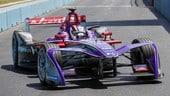 Formula E Messico, DS Virgin Racing: affidabilità cercasi