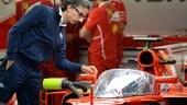 Formula 1: Ferrari, arriva Laurent Mekies dalla FIA