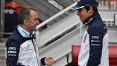 Formula 1, Lowe: quanta originalità in griglia