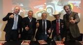 Motor Legend Festival Imola, si accende la passione vintage