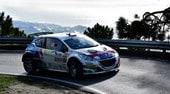 CIR, Andreucci vince in volata il 65° Sanremo