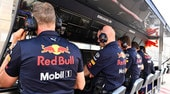Formula 1: i ragazzi del muretto hanno stufato