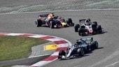 Formula 1 Cina, Hamilton dall'involuzione chiama la rinascita