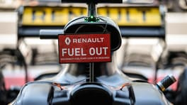 Formula 1, Strategy Group: dal 2019 più benzina per spingere al massimo