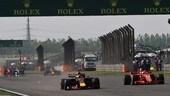 Formula 1, Ricciardo: Voglio la macchina migliore